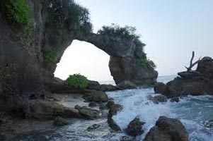 Couple Package (5 N Port Blair W Baratang + 1 N Havelock Radhanagar + 1 N Neil Tour