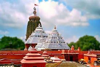 Relaxed Puri Tour