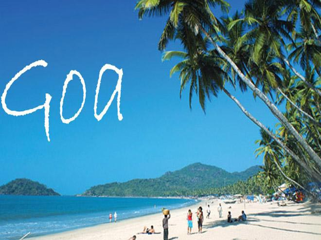 New Year Special Goa (3 Nights & 4 Days) Tour