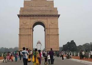 Magical Delhi - Agra Tour Package