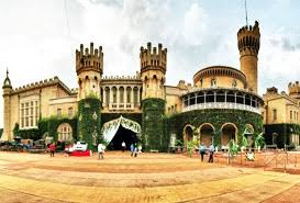 Coimbatore- Ooty- Mysore- Bangalore (classical South India) Tour