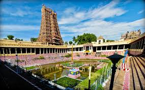 Madurai- Kodaikanal- Ooty- Madurai Tour