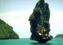 Magical Port Blair Tour Package