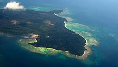 Short Trip To Andaman Tour