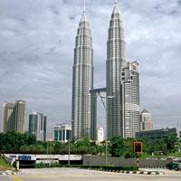 Malaysia Singapore Dhamaka Package