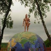 Budge Discover Konkan Tour