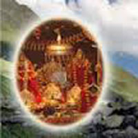 Vaishnodevi Darshan with Himachal