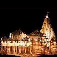 Chalo Gujarat Tour