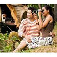 Sp.Velentine Honeymoon Kerala Package