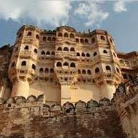 Rajasthan Elegance (Ex - Jaipur) Tour