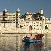 Rajasthan - Unleashing A Dream W Tour