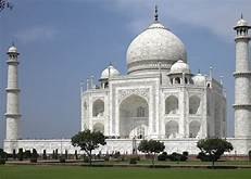 Day Trip to Taj Mahal and Agra from Delhi By Car Tour