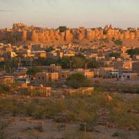 Romantic Rajasthan Tour
