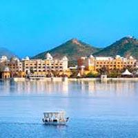 Romance of Rajasthan Tour