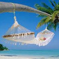 Goa Honeymoon Tour Package