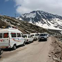 Best Himachal Tour