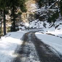 Exotic Himachal Tour