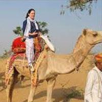 Royal Rajasthan Tour