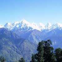 Best Uttaranchal Tour