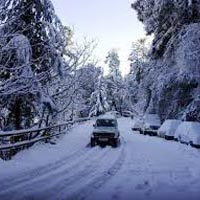 Shimla Manali trip Tour