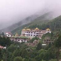 Paradise Assam and Arunachal Tour