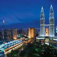Amazing Malaysia Tour