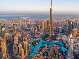 Dubai Quality Tour Package