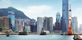 Hong Kong Holiday Tour Package