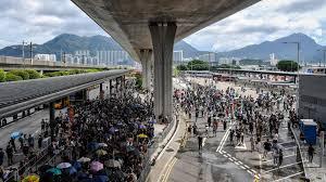 Hong Kong With Macau Tour