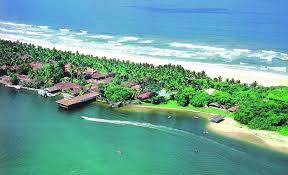 Sri Lanka Luxury Tour Package