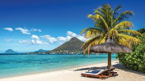 Mauritius Tour Package 5 Days