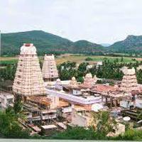Rameswaram - The Kashi of South Tour
