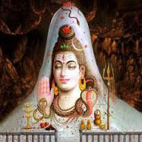 Amaranth Yatra via Pahalgam Tour