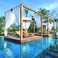 Thailand 4 Nights Package with Indigo