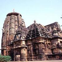 Bhubaneshwar Tour