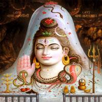 Amarnath Pilgrimage Tour
