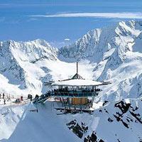 Ladakh - Moonland on Earth Tour - 01