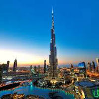 Dubai Package