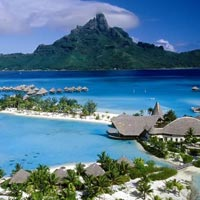 Dreams Andaman Tour