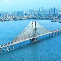 Mumbai With Shirdi Tour
