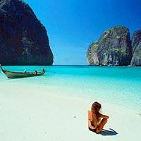 Phuket Adventure Tour