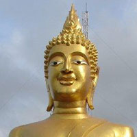 Thailand 4 Nights/5 Days Tour