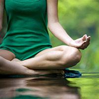 Yoga And Spiritual India Tour