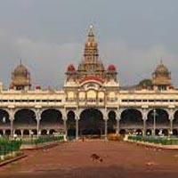 Majestic South India Tour
