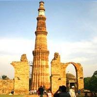 Mystical India Tour