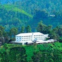 Sri Lanka Hill Country Tour