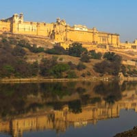 Describe Rajasthan - 11 Dias Tour