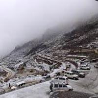 Explore Total Sikkim Tour