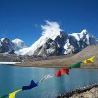 Gangtok with Gurudongmer lake Tour