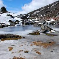 Magestic North Sikkim Tour. 2N/3D